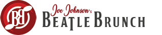 Beatle Brunch Logo
