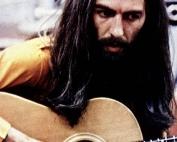 George Harrison Trivia