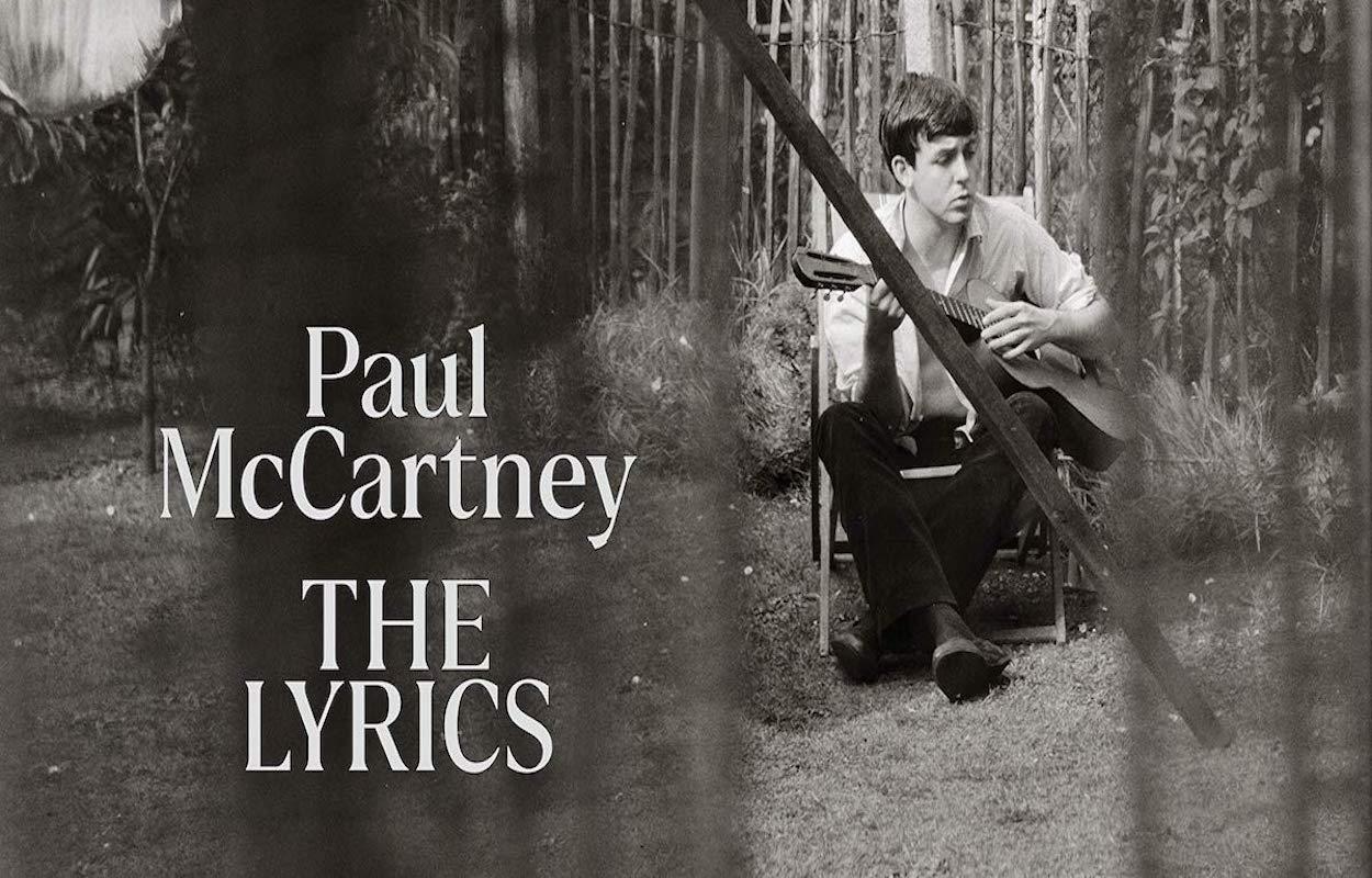 Paul-McCartney-The-Lyrics-Book-2