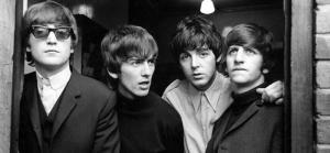 Beatles Trivia